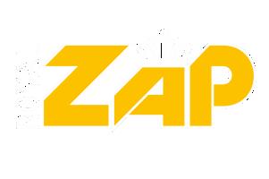 Royal ZAP